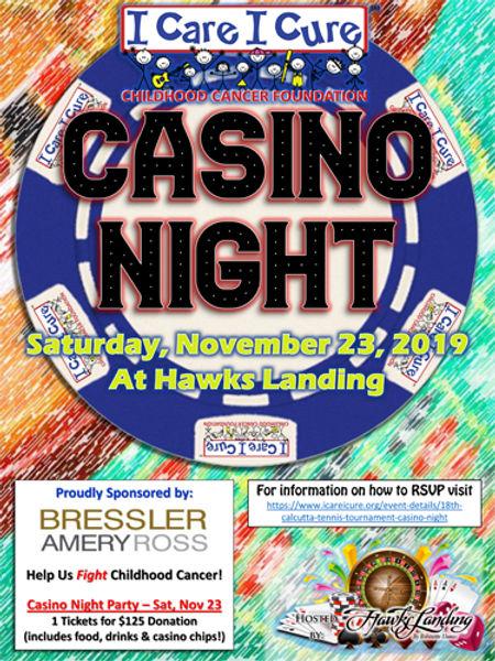 NEW Flyer Casino Night (375X500).jpg