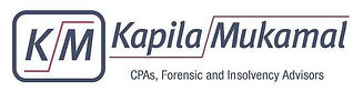 Logo KM -KapilaMukamal.jpg