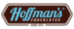 HoffmansLogo-Brown-Logo.png