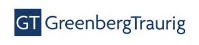 Greenberg_Traurig-Logo-300x49.jpg