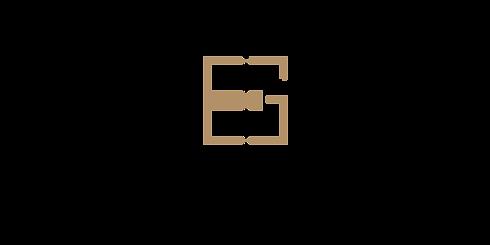 T Greenbaum Foundation Logo.png