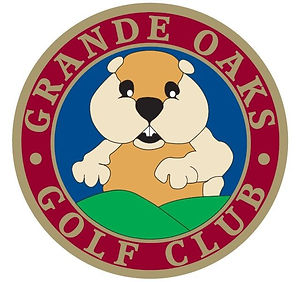 Gopher Logo - Grande Oaks.jpg