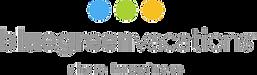 blue green logo.png