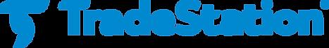 logo_color_TS.png