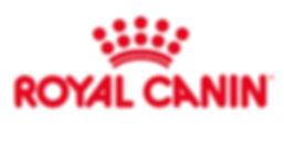 Logo atual 2017.jpg