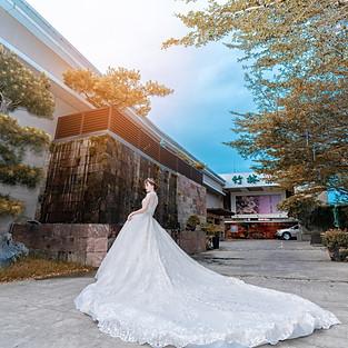 沙鹿土雞城竹林婚宴會館