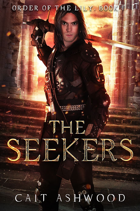 seekers ebook.jpg