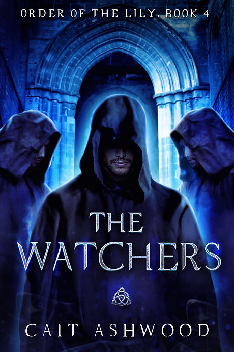 Watchers ebook.jpg