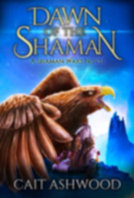 Dawn of the Shaman.jpg