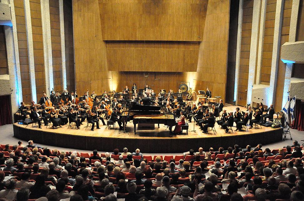 With Jerusalem Symphony Orechestra.jpg