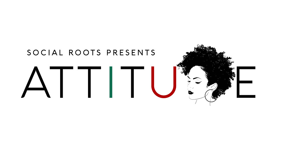 ATTITUDE: A Mental Health Summit for African American Women 2022