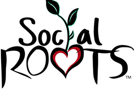 Social Roots Logo (Update) (4).png