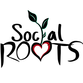 Social Roots Logo (Update) 2 (1).png