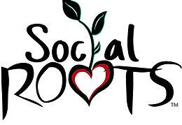 Social Roots Logo (Update) (1).jpg
