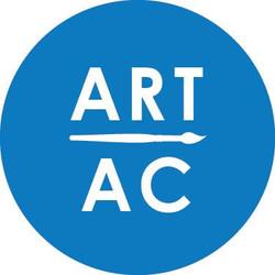 ~Arts Garage~