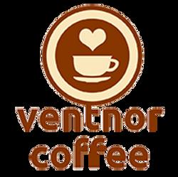 Ventnor Coffee