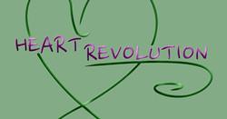 Heart Revolution