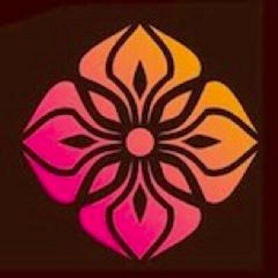 Radiantly Alive Yoga Podcast
