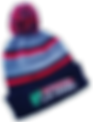 tuque1.png