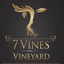 7 vines.jpg