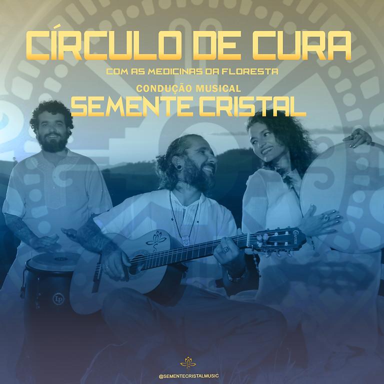 Círculo de Cura