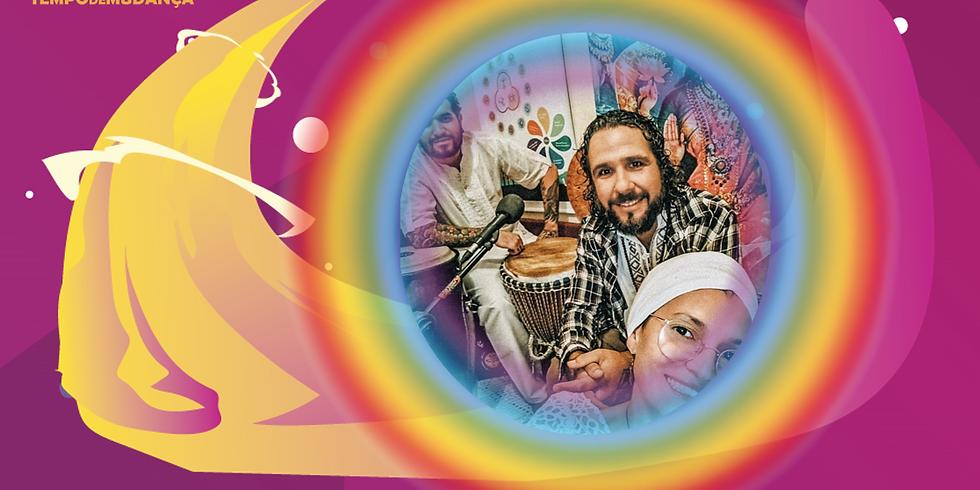 Festival Uayeb