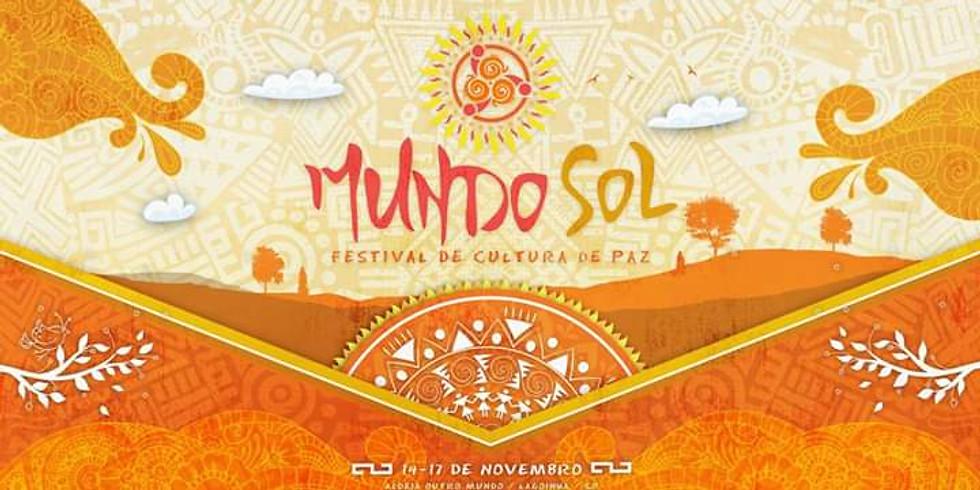 Festival Mundo Sol