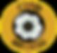 logo-cipo-PNG.png
