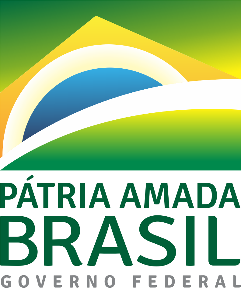 03 Governo Federal.png