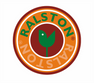 ralston.png