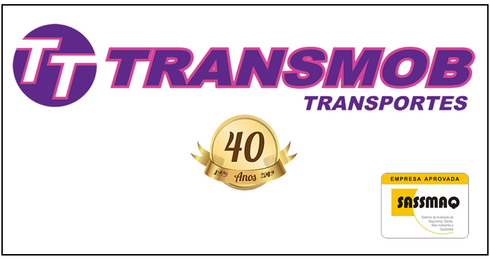 12 Transmob 40 anos.png