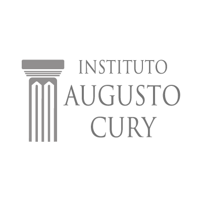 04 Instituto Augusto Cury.png