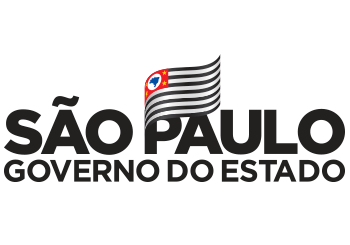 02 Governo do Estado de SP.png
