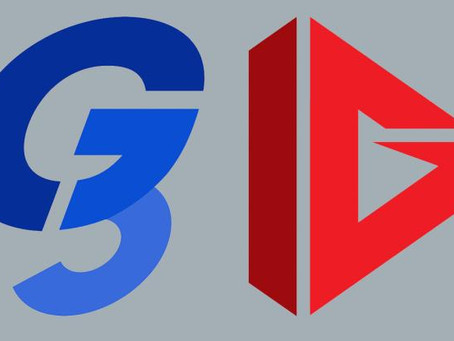 INGAME Esports joins the G3 Family