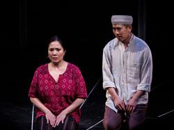 Vietgone - Emy as Huong
