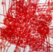 Bildschirmfoto 2019-01-25 um 09.23.06.pn