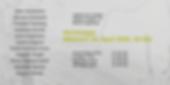 Bildschirmfoto 2020-03-10 um 22.20.29.pn