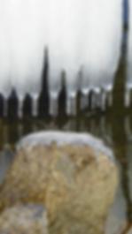 Bildschirmfoto 2019-01-25 um 08.57.58.pn
