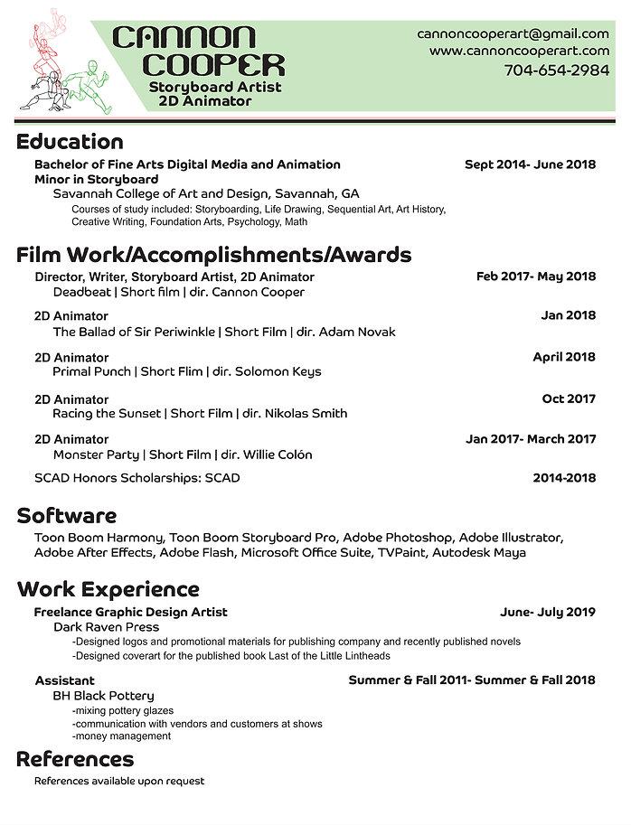 resume_Sept2019_outlines.jpg