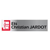 jardot.png