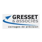 gresset.png