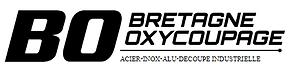 bretagne oxycoupage.png
