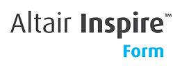 AltairInspire_Form_CMYK.jpg