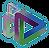 logo_discovery_aim