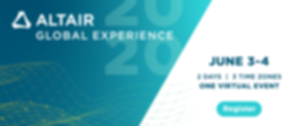 Altair-2020-Global-Experience_social_Twi