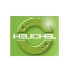 heuchel.png