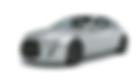 Altair CX1 - Darren Chilton.png