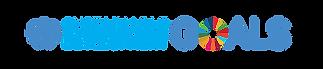 Logos-UN-SDGs.png
