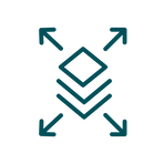 Icon - Flexible