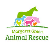 Margaret Green Animal Rescue